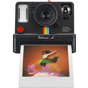 APP. PHOTO INSTANTANE POLAROID ORIGINALS OneStep+ Appareil photo instant