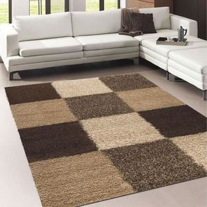 tapis salon beige 160 achat vente tapis salon beige. Black Bedroom Furniture Sets. Home Design Ideas