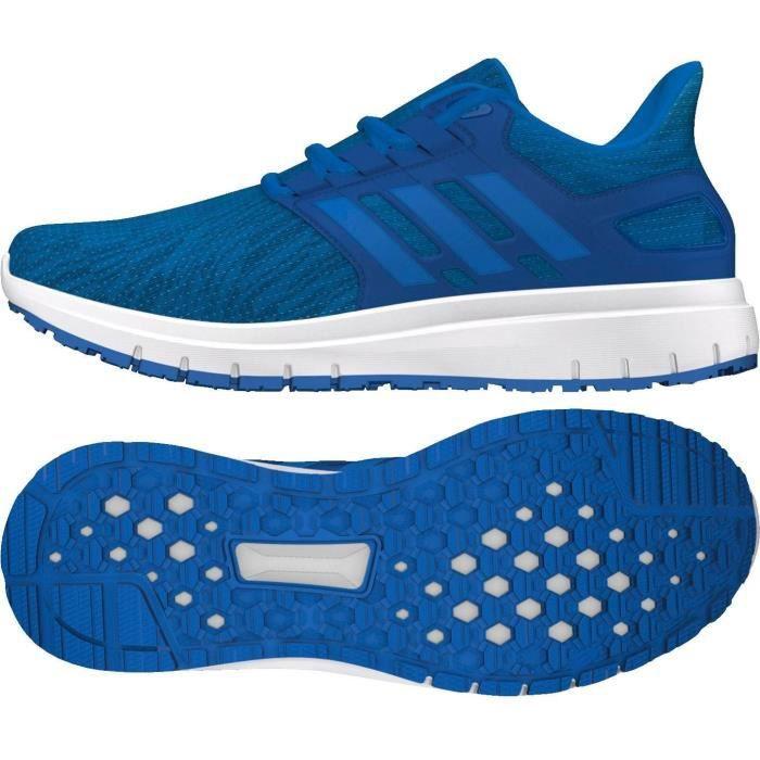 adidas chaussure homme running