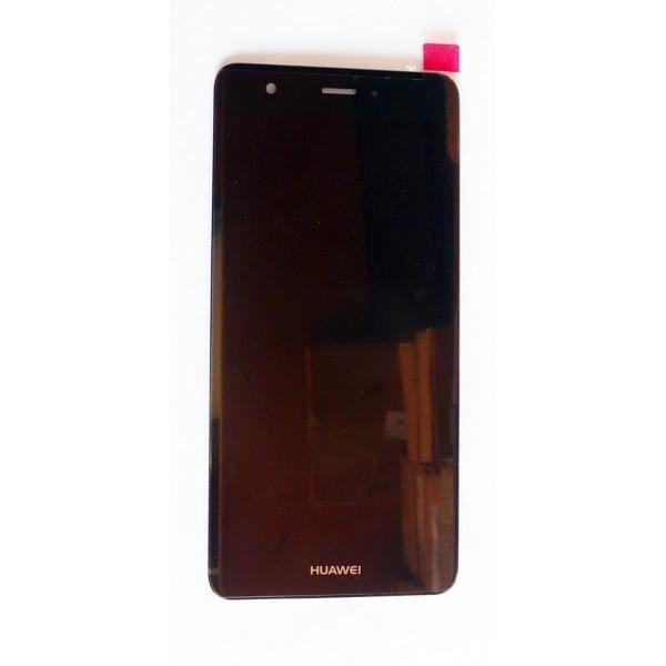 Ecran Huawei Nova - Couleur:Noir