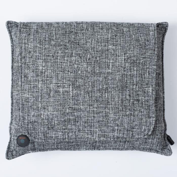 Coussin de Massage Relaxo Tweed