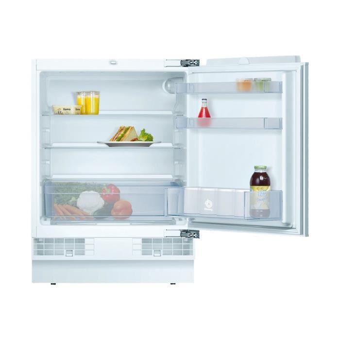 Refrigerateur Hauteur 82 Cm Achat Vente Pas Cher
