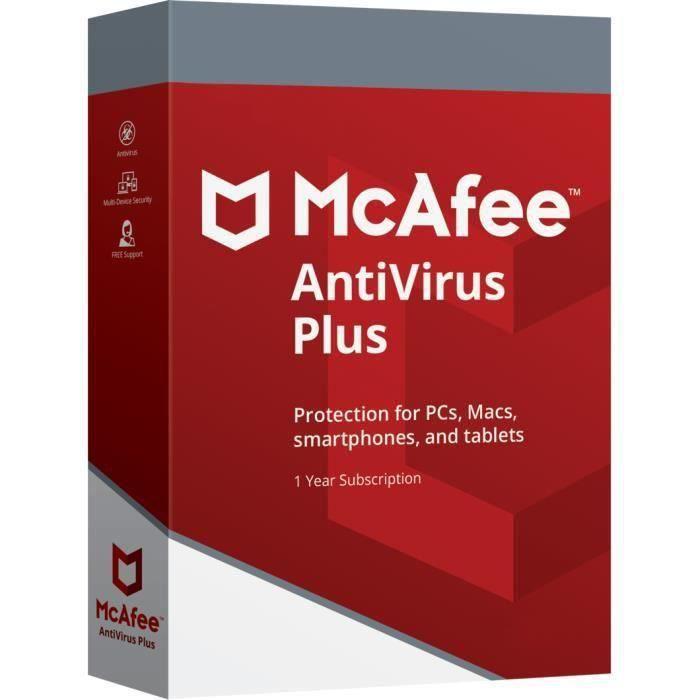Comment installer avast antivirus gratuit youtube.