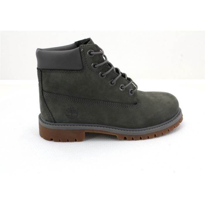 timberland bottine enfant