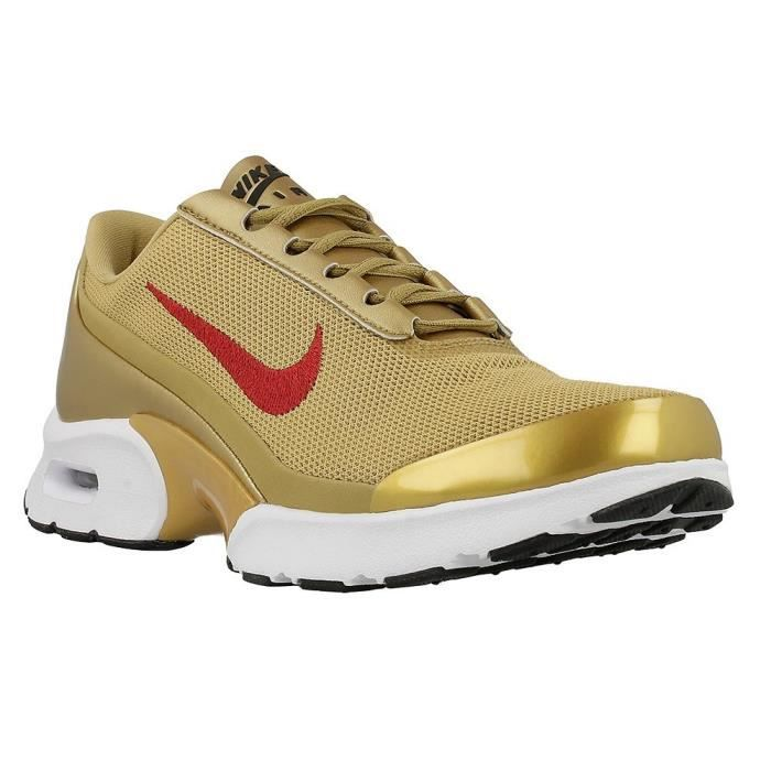 Chaussures Nike Air Max Jewell QS JbyYs1Hz