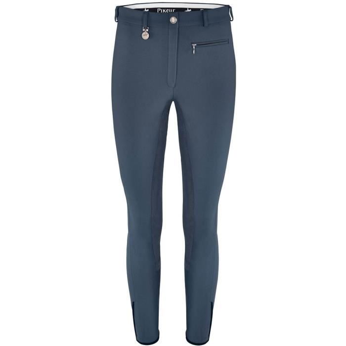 Pikeur Lugana Ladies Riding Breeches