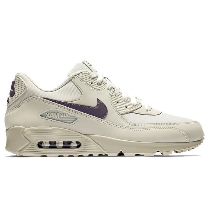 best loved eae27 2a82b Air max 90 essential