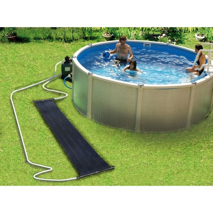 Pompe piscine hors sol cash piscine hors sol cash piscine for Cash piscine kit