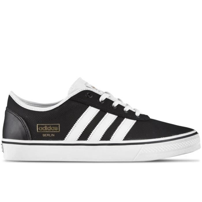 Chaussures Adidas Adiease Berlin FPIZDmol1T