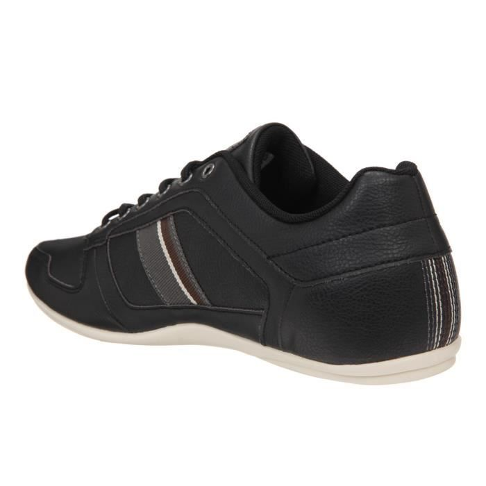MILNE A 2 - Chaussures Homme Kappa
