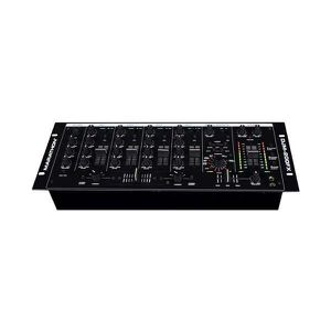 TABLE DE MIXAGE Table de mixage Marathon DJM200FX 4 voies
