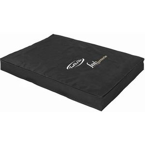 housse plastique matelas achat vente pas cher. Black Bedroom Furniture Sets. Home Design Ideas