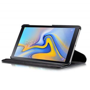 HOUSSE TABLETTE TACTILE Etui Housse  SAMSUNG Galaxy Tab A 10,5
