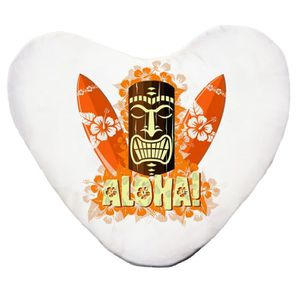 COUSSIN COUSSIN COEUR ALOHA