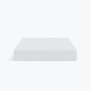 MATELAS Hypnia - Matelas Confort Plus - 140 x 190 (cm)