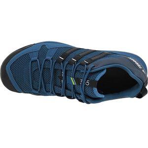 chaussure adidas terrex homme