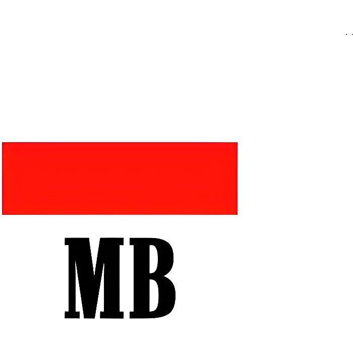 e-liquide 50ml tabac blond (MB) nicotine 12 mg