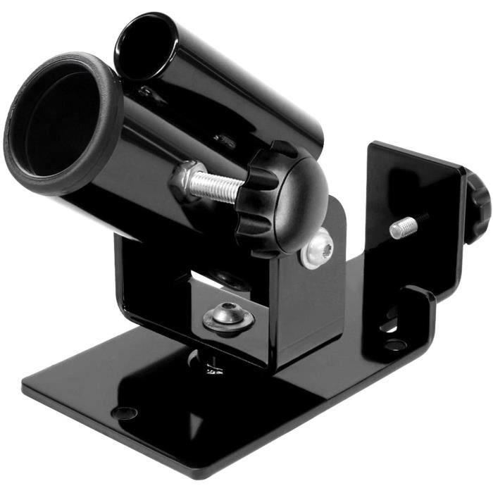 t-bar row platform landmine grappler, support barre musculation, barbell t-bar row platform post insert landmine, facile à in