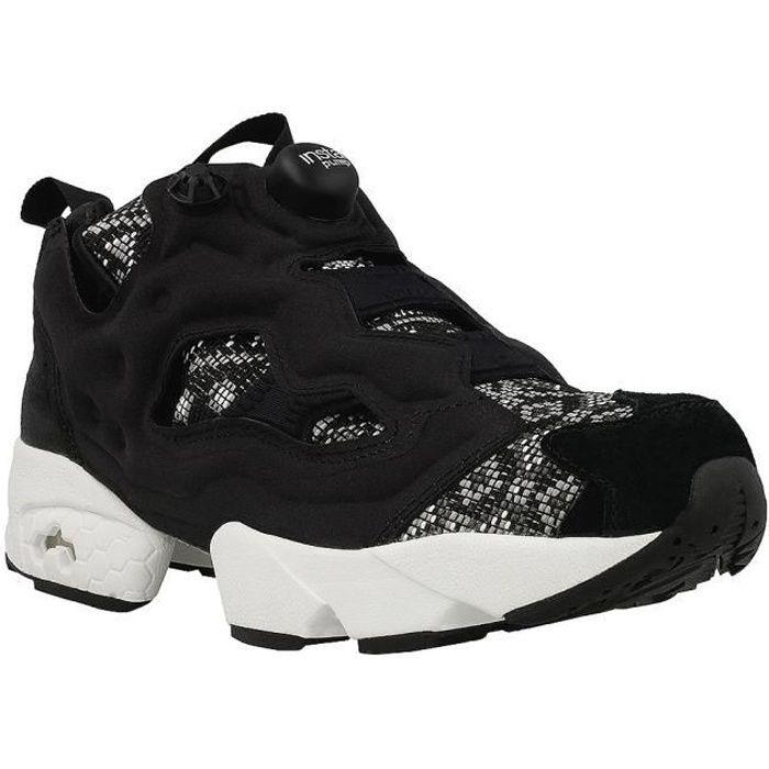 Chaussures Reebok Instapump Fury GT