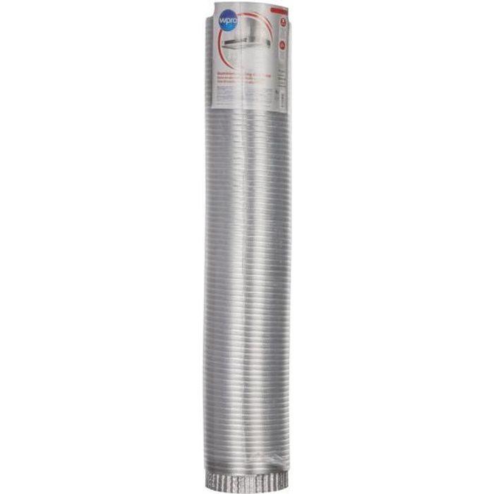 Gaine WPRO CHT350 gaine D 150mm/L 3m