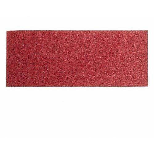 meubles en bois Finition et finitions tournage du bois Papier abrasif 120/pour 3000/Grain papier abrasif sec et humide papier imperm/éable de 22,9/x 9,1/cm Assortiment abrasives pour automobiles