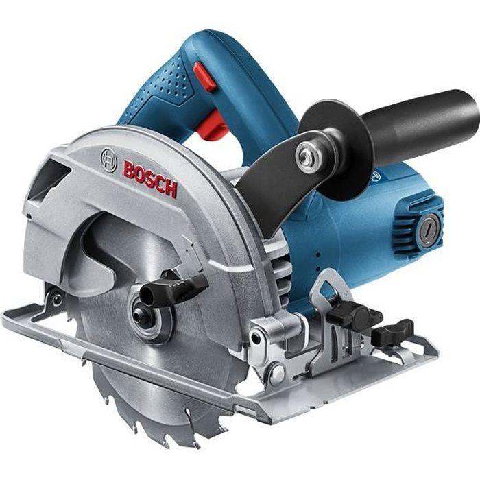 Bosch 2608000332 Guide de Roulement