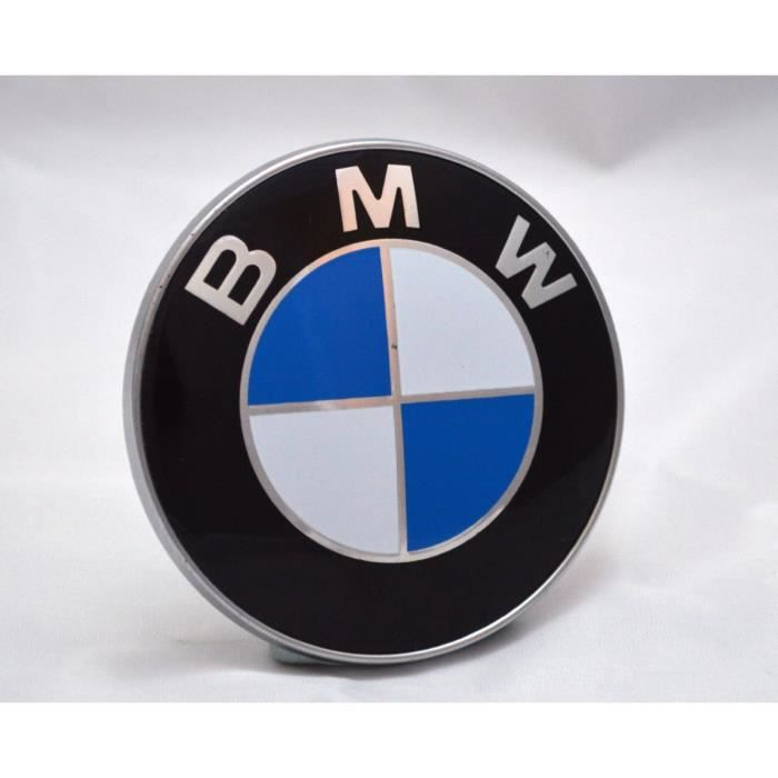 logo bmw e36 achat vente logo bmw e36 pas cher cdiscount. Black Bedroom Furniture Sets. Home Design Ideas