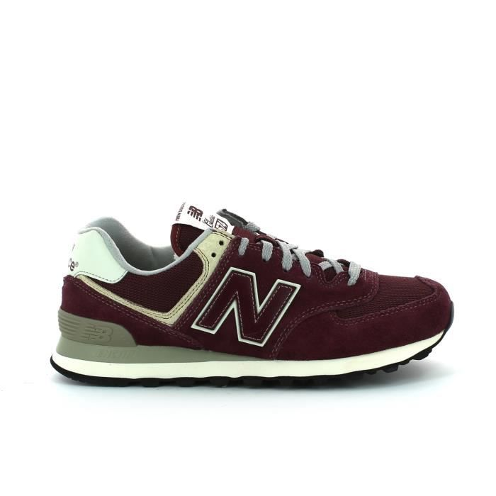 new balance noir u420 - RAW Design Build | new balance 574 bordeaux taille 38