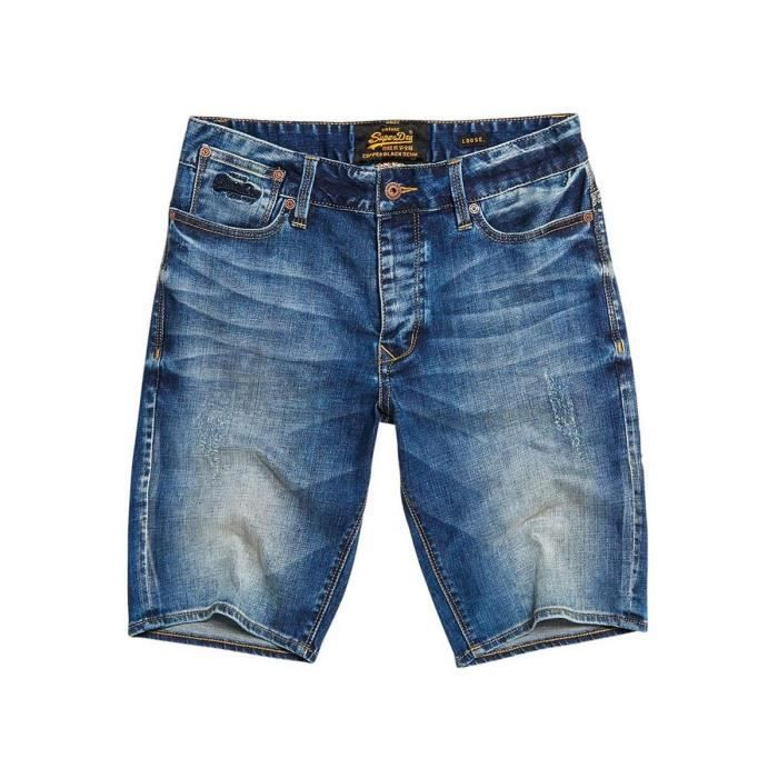 finest selection 9fd7f efe9a shorts-jeans-hommes-superdry.jpg