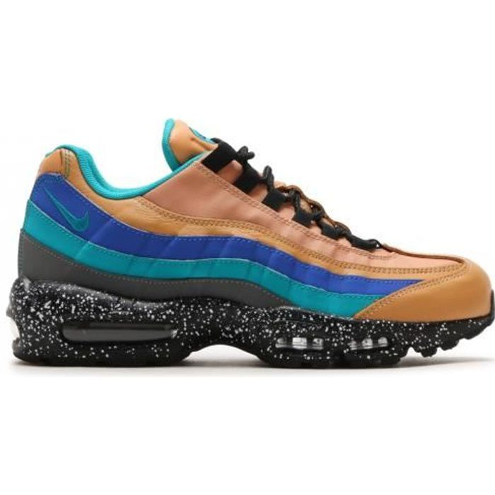 air max 95 couleurs