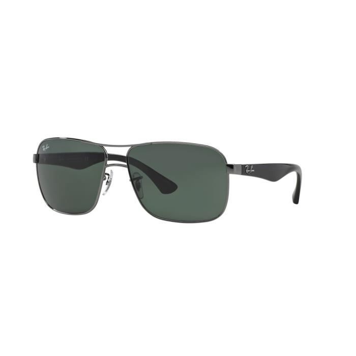Taille Des Ray Ban   Louisiana Bucket Brigade 82dff0551d1d