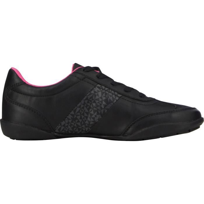 UP2GLIDE Chaussures City - Fille - Noir