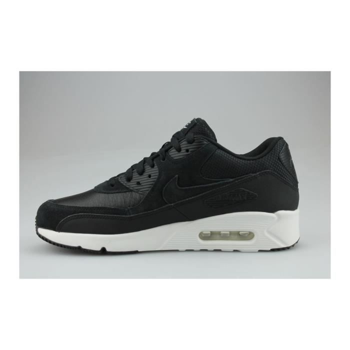 Baskets Nike Air Max 90 Ultra 2.0 Leather DoLZTXvN