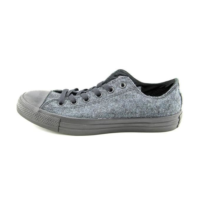 Converse Chuck Taylor All Star Low H6G5W 44