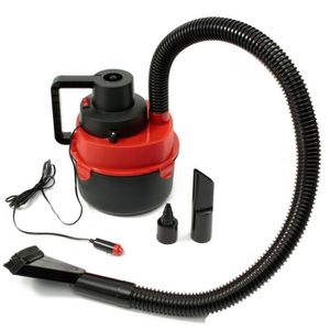 aspirateur vacuum cleaner achat vente aspirateur. Black Bedroom Furniture Sets. Home Design Ideas