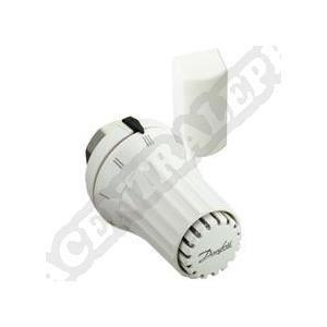T/ête thermostatique de radiateur pour collectivit/é Honeywell T7001W0