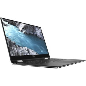 ORDINATEUR PORTABLE DELL PC Ultrabook XPS 15-9575 - 15,6