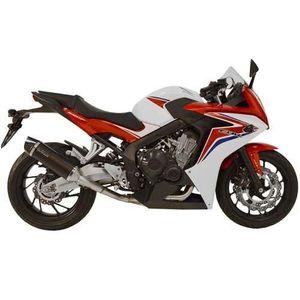 Motodak R/&G Racing Nero Honda CB650R