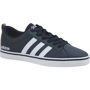 Chaussure adidas vs pace - Cdiscount