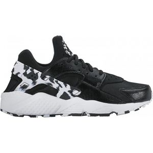BASKET Nike - Baskets - Air Huarache Run SE WMNS - 85942 ...