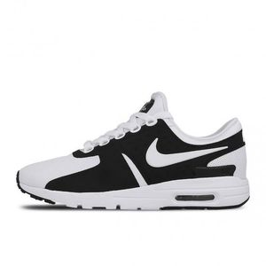 BASKET Nike-Fashion - Mode W AIR MAX ZERO
