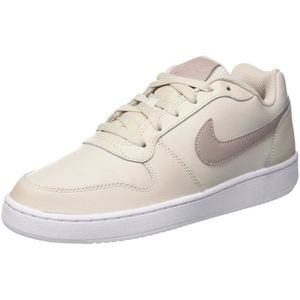 CHAUSSURES DE FOOTBALL Nike chaussures de basketball ebernon basses femme
