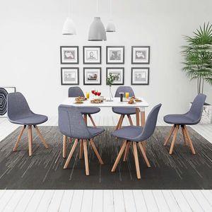 table Ensemble manger a et chaises kn0PwO8