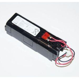 PIÈCE ENTRETIEN SOL  Batterie électrique 25,2V 2100mAh pour aspirateur