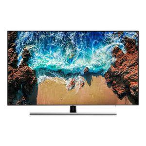 Téléviseur LED Samsung UE55NU8009T Classe 55