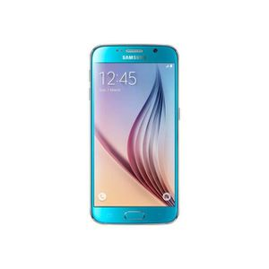 SMARTPHONE Samsung Galaxy S6 Smartphone 4G 13 cm(5.1 pouces )