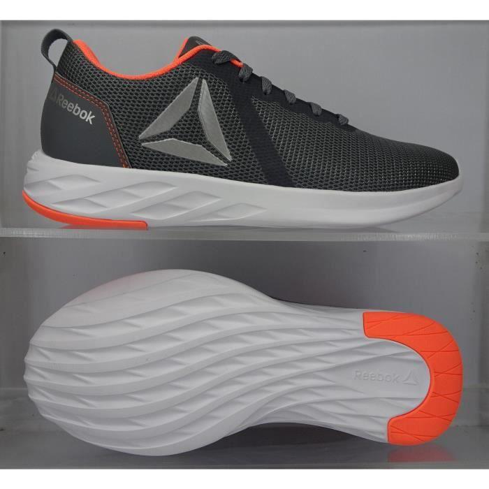 Chaussures de marche femme Reebok Astroride Essential