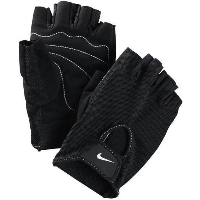 Gants Nike fundamental traini