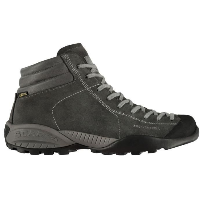 Scarpa Mojito GTX Chaussures De Marche Randonnée Montagne Hommes