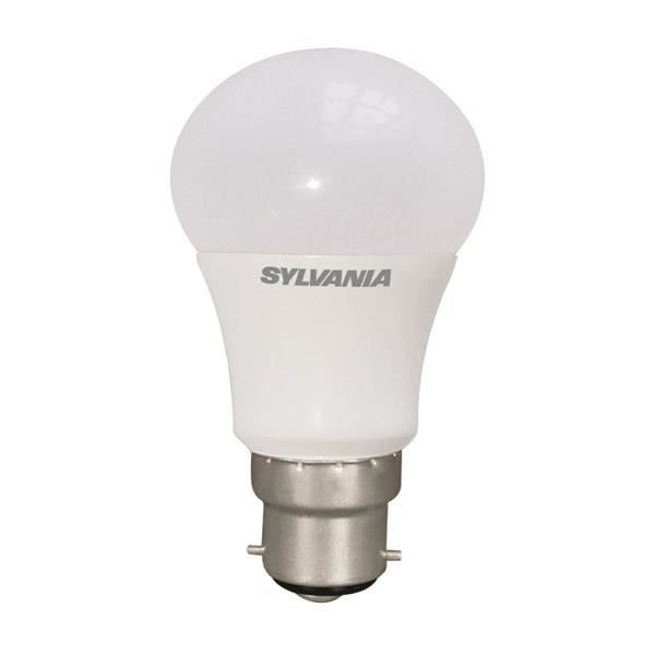 SYLVANIA Ampoule LED Toledo Retro B22 10W équivalent 60W dimmable